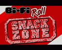 Bi Fi Snackzone