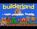 Builderland The Story Of Melba