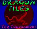 Dragon Tiles 2: The Tournament
