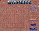 Hirnriss