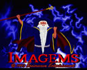 Imagems