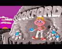 Rockford The Arcade Game