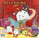 Spellbound Dizzy And Dizzy Panic