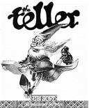 Teller The