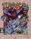 Turrican 3