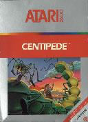 Viewing Leaders: Centipede