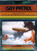 Viewing Leaders: Sky Patrol
