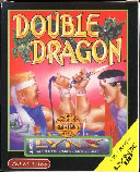 Playing: Double Dragon