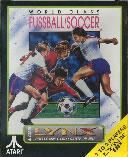 World Class Soccer