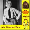 Abe Burrows Show