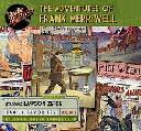 Adventures of Frank Merriwell