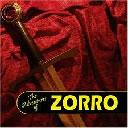 Zorro, Adventures Of