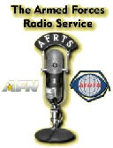 Armed Forces Radio Service