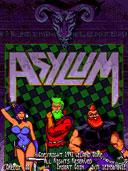 Viewing Leaders: Asylum