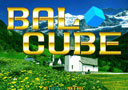 Bal Cube