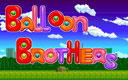 Balloon Brothers