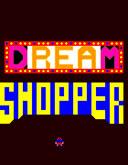 Dream Shopper