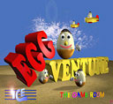 Egg Venture