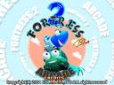 Fortress 2 Blue Arcade