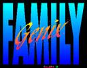 Genix Family