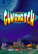 Playing: Gunbarich