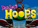 Playing: Hoops