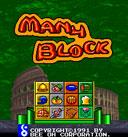 Many Block