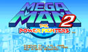 Mega Man 2: Power Fighters