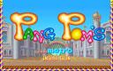 Pang Poms
