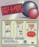 Puzzle Bobble: Neo Geo