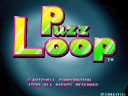Playing: Puzz Loop