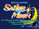 Viewing Leaders: Pretty Soldier Sailor Moon
