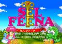 Sel Feena