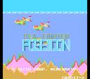 Sea Fighter Poseidon