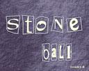 Stone Ball