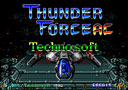 ThunderForce AC