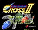 Thunder Cross 2