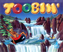 Toobin