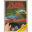 Playing: Dukes of Hazzard