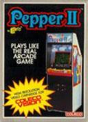 Pepper 2