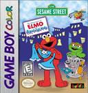 Elmo in Grouchland, Sesame Street: The Adventures of
