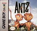 Playing: Antz