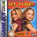Mary Kate and Ashley: Get a Clue