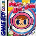 Playing: Mr Driller