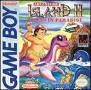 Viewing Leaders: Adventure Island 2