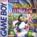 Playing: Amazing Penguin