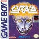 Playing: Cyraid