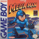 Mega Man: Dr Wily Returns
