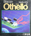 Viewing Leaders: Othello