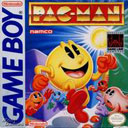 Viewing Leaders: Pac Man